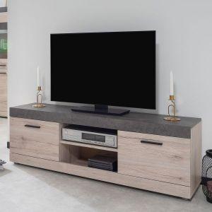 taille meuble tv